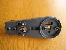 Vintage Electric Corded Kettle Power Socket & Neon Russell Hobbs Morphy Kenwood?