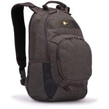 """Causa logic14 """"Laptop 13"""" MacBook Zaino Zaino bpca-114 iPad Tablet Holder"""