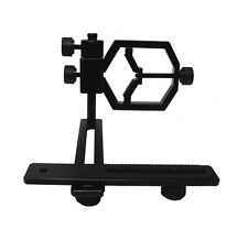 Universal camera adapter for telescopes, Type B. Strong & stable