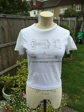 Genuine Mc LAREN HONDA F1 Formula 1 Jensen Button T shirt Size L BRAND NEW.
