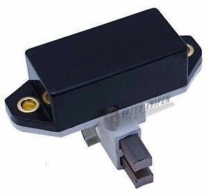 Regler für OLDTIMER mit BOSCH Generator / Lichtmaschine / REGULATOR NEU