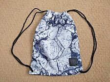 Nike Serena Williams QS Gym Sack Bag Backpack