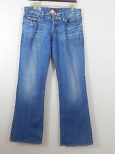 Lucky Brand Women's Size 10 Jeans