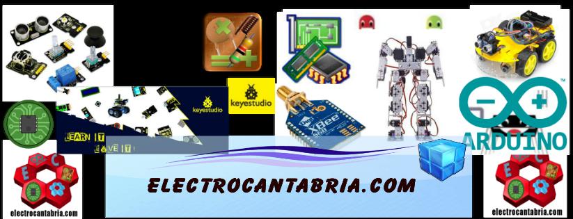 electrocantabria