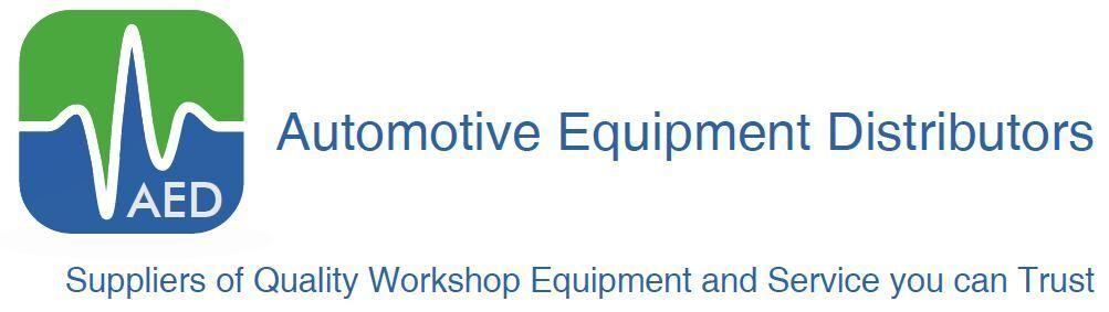 Automotive Equipment Distributors