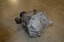 13 14 Scion FR-S Rear Differential Assembly Automatic Trans OEM FRS 2013 2014