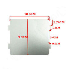 Microwave Wave Guide  Mica Sheet 9.9*10.8cm