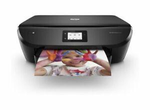 HP ENVY Photo 6220 Imprimante Tout-en-un