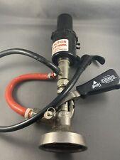 Micro Matic Beer Keg Tap Sk 184-04