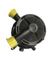 New Fuel Vapor Leak Detection Pump For 1998-2001 Jeep Cherokee 4.0L 4891412AC