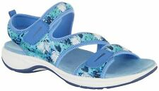 Easy Spirit Womens Everso 2 Sandals