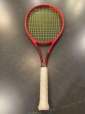 "Head Graphene 360+ Prestige Mp Tennis Racquet 4 3/8"" Grip. Great Shape!"