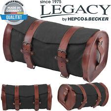 Hepco & Becker Legacy Rear Bag Hecktasche 28 Liter