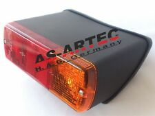 tc51280 à droite rétro-éclairage TRACTEUR FORD , New Holland série 30 + 35