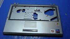 "Sony VAIO 13.3"" PCG-6D1L VGN-S260 Genuine Palmrest w/Touchpad 4-683-203 GLP*"