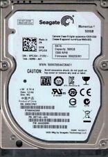 Dell OptiPlex 755 Seagate ST3500620AS Driver Windows 7