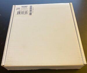 New Sealed Corsair AMD AM4 Retention Bracket Kit for Hydro H60 H80i H100i H110i