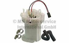 PIERBURG Fuel Pump Electric 3,5bar 7.00468.60.0 - FITS VAUXHALL - TATTY BOX