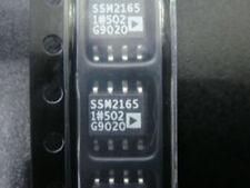 5PCS SSM2165 SSM2165-1 SSM2165-1S SOP-8
