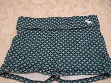 LADIE'S / GIRL'S ABERCROMBIE & FINCH SHORTS - SIZE XS