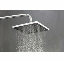 Triton Kelsey Fixed Shower Head - Chrome. From the Official Argos Shop on ebay