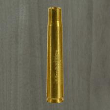 Arbor 357 H&H laser bore sight aimshot