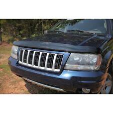 jeep grand cherokee bug deflector | eBay