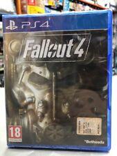 Fallout 4 Ita PS4 NUOVO