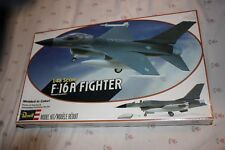 Revell 1:48 F-16A Fighter