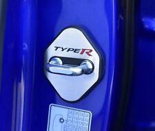 PLATTES HONDA CIVIC IX FK2 SPORT EXECUTIVE TOURER TYPE R I-VTEC I-DTEC TURBO