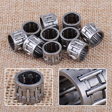 10x Sprocket Bearing Replacement For Stihl 017 018 021 023 025 MS170 MS180 MS210