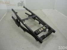 00 Triumph Sprint RS REAR FRAME SUB CHASSIS