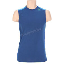 Fox Midnight Blue Strength Sleeveless T-Shirt - 08619-329-XXL