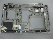 OEM Dell Latitude E6320 Bottom Case w/Daughterboard Board +dc  Power Jack H0PF8