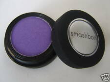 SMASHBOX Single Eyeshadow  ** ENCHANTED ** Rich Purple
