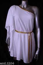 GREEK GODDESS. ROMAN. TOGA. FANCY DRESS