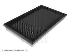 Blue Print Air Filter ADN12215 - BRAND NEW - GENUINE