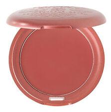 Stila Convertible Color Cream blush/lip color *Lillium* NIB