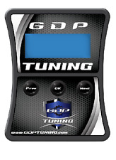 GDP Tuning EFI Live AutoCal For 2001-2010 Duramax 6.6L LB7,LLY,LBZ,LMM