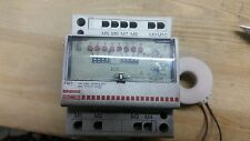 BTICINO F421 SCS My Home Centralina controllo carichi domotica gestione energia