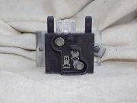 Dash Lights Dimmer Transistor Switch OEM 1993 C4 Corvette
