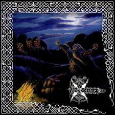 Menhir le pietre eterna CD (o303) (Pagan culto nastro) 162593