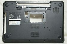 Genuine Dell Inspiron 15R M5010 N5010 for Bottom Base Chassis DP/N 0P0DJW (237)
