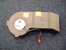 HP Compaq d530U  Ultra Slim BFB1012H Fan 3811X