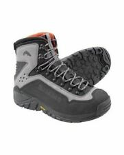 Simms G3 Guide Boot - Vibram Sole