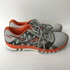reebok sublite duo Shoes Sneakers Men Size 9.5 Great Condition