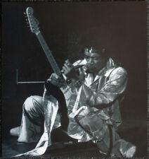 More details for jimi hendrix poster page . 1 jan 1970 fillmore east new york concert . v18