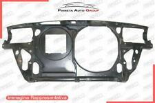 Frontale - Pannellatura Anteriore - VW0523210 PRASCO