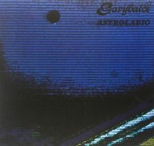 Garybaldi - Astrolabio -  Vinyl LP re-release ( IT 1973 )