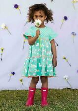 NWT Girls Matilda Jane Dream Chasers Fun At The Circus Dress Size 6